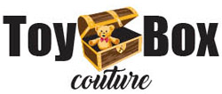 Toy Box Couture